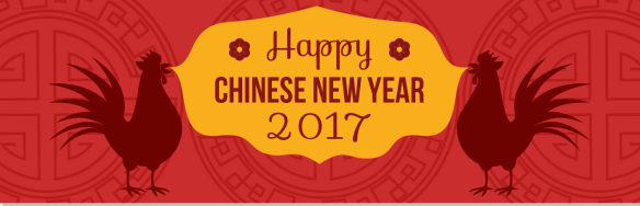 chinese-new-year-2017-rooster-1
