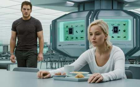 passengers-movie-review-2016-jennifer-lawrence-chris-pratt