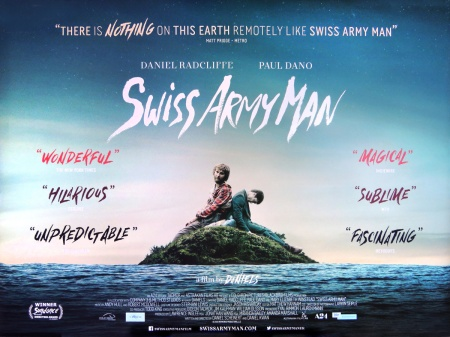 swiss-army-man-quad-poster