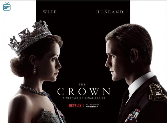 the-crown1_full