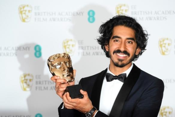 awards-bafta-2