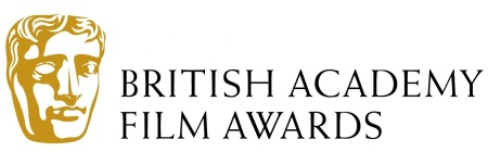 british-academy-film-awards-logo-01-1600x498