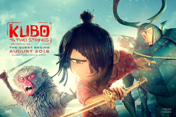 kubo-and-the-two-strings-is-a-film-that-will-be-appreciated