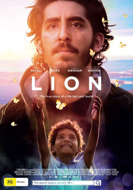 lion-2016-poster-5