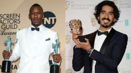 mahershala-ali-dev-patel-supporting-actor