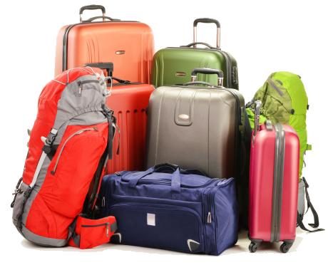 midtown-luggage-storage