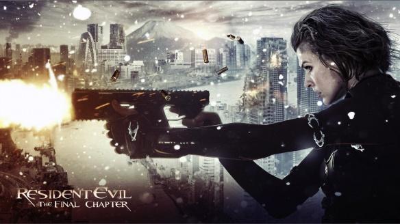 resident-evil-6-the-final-chapter-wallpaper