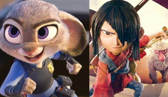 zootopia-kubo-and-the-two-strings-oscars-620x360