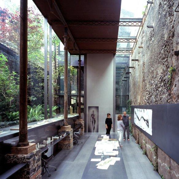 barberi-laboratory-olot-girona-spain-architecture-roundups-rcr-arquitectes_dezeen_sq