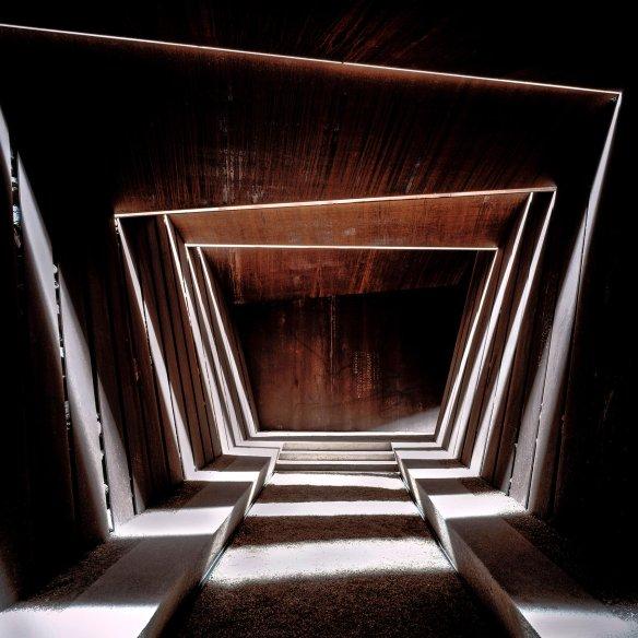 bell-lloc-winery-palamos-girona-spain-rcr-arquitectes-architecture-roundups_dezeen_sq