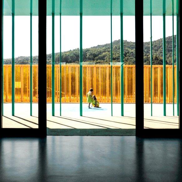 el-petit-comte-kindergarten-besalu-girona-spain-j-puigcorbe-architecture-rcr-arquitectes-roundups_dezeen_sq