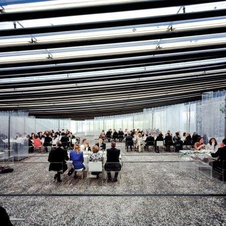 les-cols-restaurant-marquee-olo-girona-spain-architecture-rcr-arquitectes-roundups_dezeen_sq