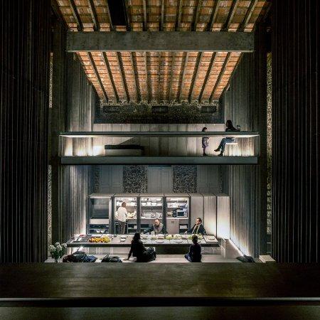 row-house-olot-girona-spain-architecture-rcr-arquitectes_dezeen_sq