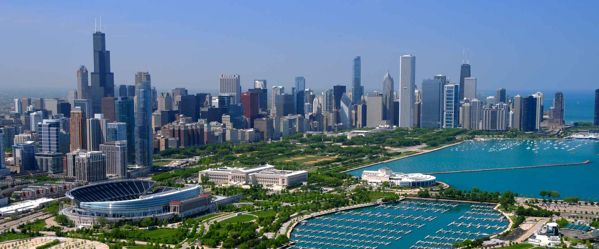 Chicago-Skyline-Big-Bus-Tours-March-2017