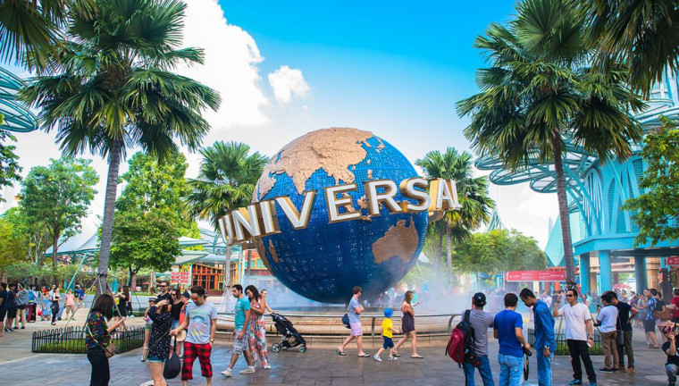 universal studio singapore tourist attractions opening hours address map guide tickets geting there travel tips 37 760432
